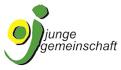 JG – Junge Gemeinschaft Logo