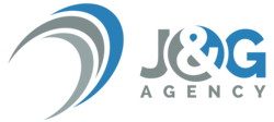 Webdesign Bocholt - J&G Agency GmbH